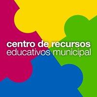 Centro de Recursos Educativos Municipal