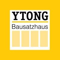 Havel Bausatzhaus GmbH - Ytong Bausatzhaus Partner