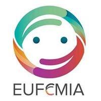 Associazione EUfemia