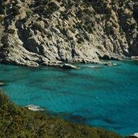 Vacanze Sardegna