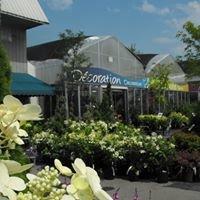 Centre Jardin Vaudreuil-sur-le-Lac