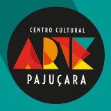 Centro Cultural Arte Pajuçara