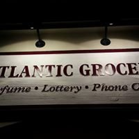 Atlantic Grocery,Inc