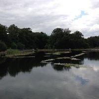 Naturagart-Unterwasserpark