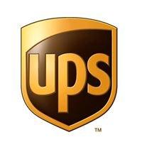UPS Herne