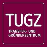 TUGZ - Transfer- und Gründerzentrum