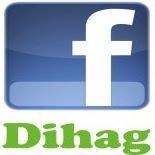DIHAG