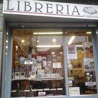 Libreria Torriani Di Canzo