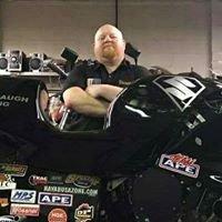 Dougherty's motorcycle performance & repair