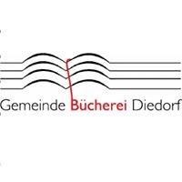 Gemeindebücherei Diedorf