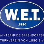 WET Winterhude-Eppendorfer Turnverein von 1880 e.V.