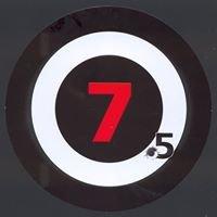 Zero7cinque Perugia