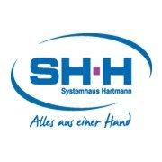 Systemhaus Hartmann GmbH & Co. KG