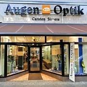 Augen-Optik Carsten Sievers Friedenau