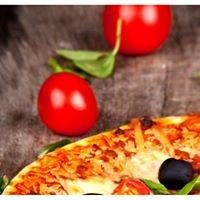 Pizzaioli in London