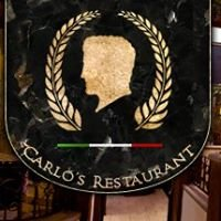 Carlo's Italian Restaurant