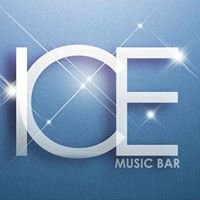 ICE Music Bar