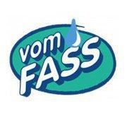 Vom Fass - Landsberg