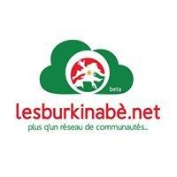 Les Burkinabè.net
