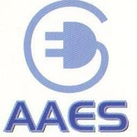 AAES Electrician - Aberdeenshire