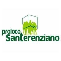 Proloco San Terenziano