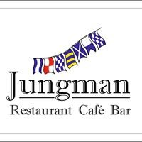 Jungman Restaurant Cafe Bar