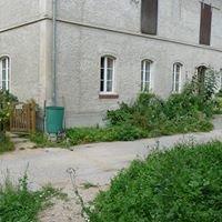 Waldorfkindergarten Görlitz