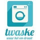 Twaske