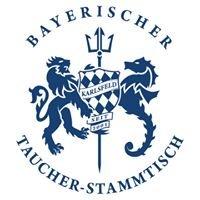 Bayerischer Taucher-Stammtisch