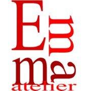 Emma Atelier