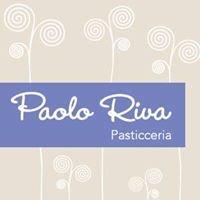 Paolo Riva Pasticceria