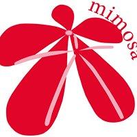 Monikulttuurikeskus Mimosa