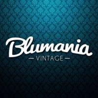 Blumania Vintage