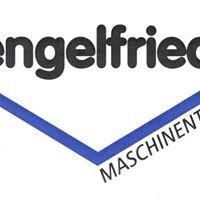 Engelfried Maschinentechnik