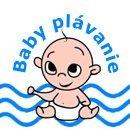 Baby plávanie Mgr. Márie Koňarčíkovej