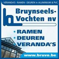 Bruynseels-Vochten