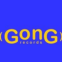 Gong-Records
