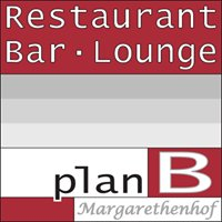 Plan B im Margarethenhof