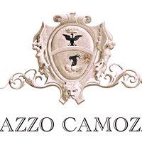 Stagione Artistica a  Palazzo Camozzini