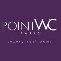 PointWC Carrousel Du Louvre