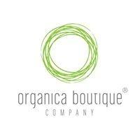 Organica Boutique Company