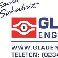 Gladen Engineering Gmbh
