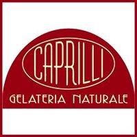 Caprilli Gelateria Naturale