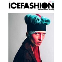 The ICE Fashion
