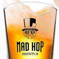 Mad Hop