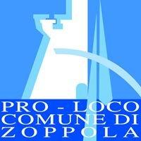 Pro-Loco del Comune di Zoppola