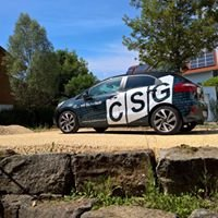 CSG Systemhaus GmbH