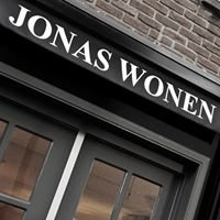 Jonas Wonen