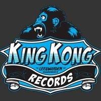 King Kong Records