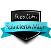 Realitní kancelář Špindlerův Mlýn